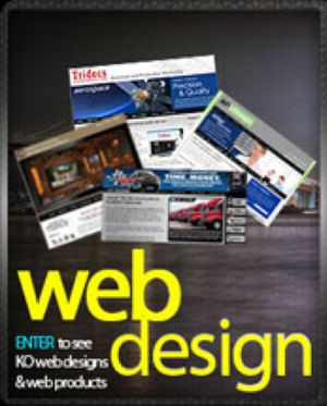 Affordable Website and SEO for Sale in Blue Bell, PA