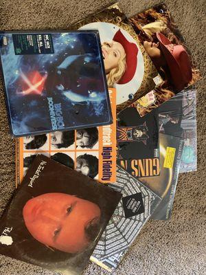 Records for Sale in Wheat Ridge, CO