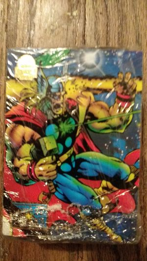 1994. Marvel. Univers cards for Sale in Concord, CA
