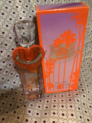 Juicy Couture perfume for Sale in Phoenix, AZ