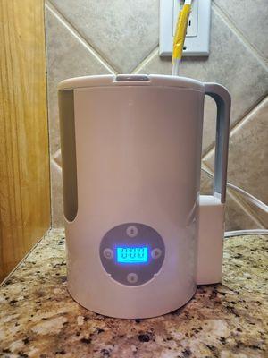 Bottle warmer for Sale in Hesperia, CA