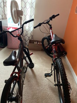 Kids bike for Sale in Clarksburg, MD
