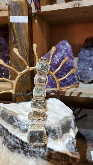 Sterling bracelet for Sale in Lacey, WA