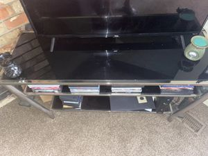 Tv stand for Sale in Tulsa, OK