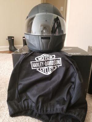 Harley Helmets for Sale in Atlanta, GA