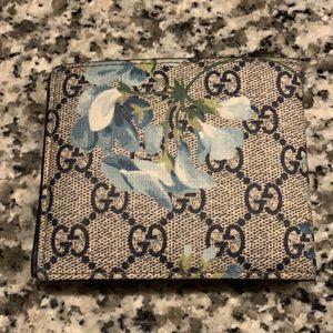 Gucci Bi-Fold Blooms GG Authentic for Sale in Maricopa, AZ