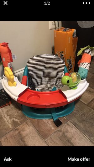 Baby for Sale in Johnston, RI