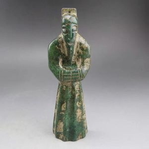 Antique Jade Statue Pre 1800 China for Sale in Washington, DC