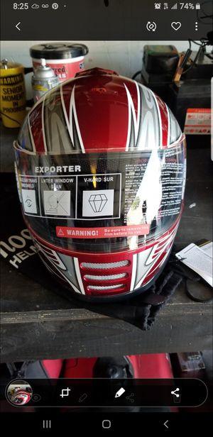 Brand New Kids XL helmet for Sale in Montclair, CA