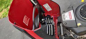 Craftsman mower for Sale in Leesburg, VA