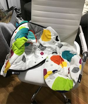 4moms mamaroo for Sale in Surprise, AZ
