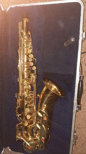Alto CONN saxophone for Sale in Lavon, TX
