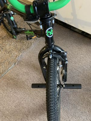 "Boys 20"" BMX bike for Sale in Christiansburg, VA"