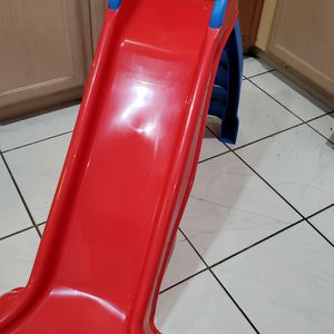 Children Slide for Sale in West Palm Beach, FL