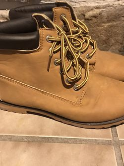Wet Seal Boots for Sale in Edmond,  OK
