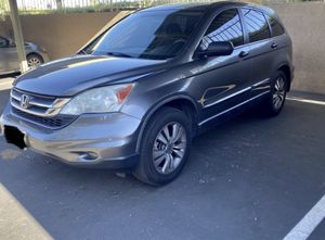 Crv honda for Sale in Las Vegas, NV