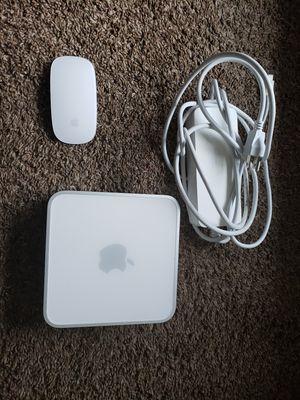 Mac mini for Sale in St. Cloud, MN
