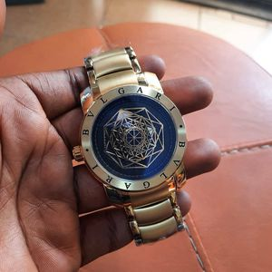 Wristwatch for Sale in Independence, KS
