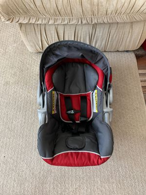 Baby Trend Car Seat for Sale in Orlando, FL