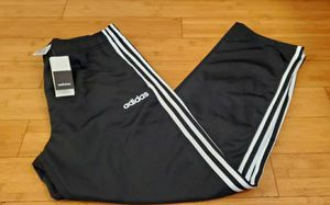 Adidas Pants size L for Men. for Sale in Paramount, CA