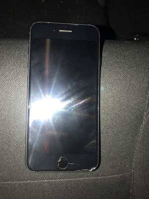 IPhone 7 for Sale in Sacramento, CA