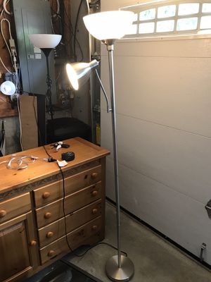 Lamp for Sale in Lynn, MA