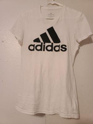 Adidas women shirt for Sale in Saint Robert, MO