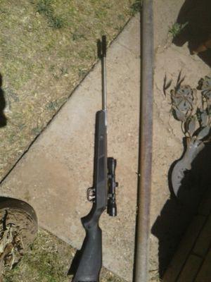 Sportsman RS2 series Air Rifle for Sale in Phoenix, AZ