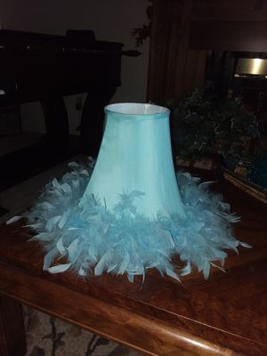 Lamp shade for Sale in Moreno Valley, CA