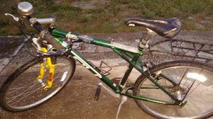 Bike /gT for Sale in Clearwater, FL