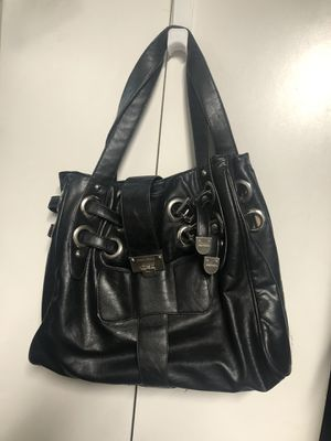 Jimmy choo bag for Sale in Vancouver, WA
