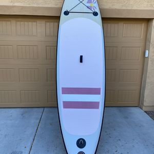 Stand up paddle Board for Sale in Gilbert, AZ