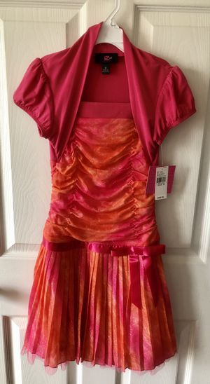 Girls/Toddlers Dresses for Sale in Fairfax, VA