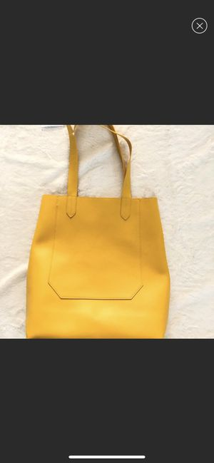 Sans tote bag for Sale in Lorain, OH
