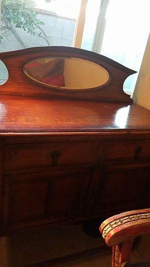 Antique Furniture For Sale In North Carolina Offerup