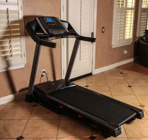 Brand new NordicTrack T series treadmill for Sale in Simi Valley, CA