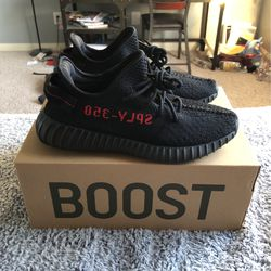 Yeezy Bred for Sale in Chino Hills,  CA
