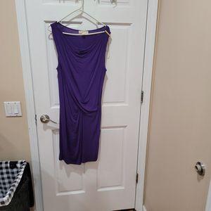 Purple Dress for Sale in Chicago, IL