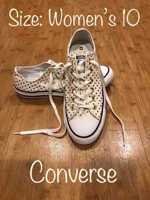New Women's Converse for Sale in Chula Vista, CA
