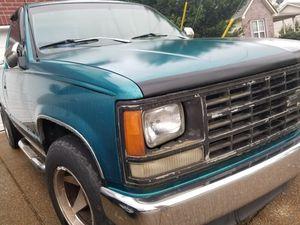 Chevy GCI 1500 for Sale in Nashville, TN
