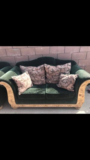 Sofas set for Sale in Cudahy, CA