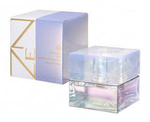 Zen White Heat Edition Perfume for Sale in Bellevue, WA