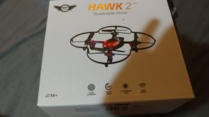 Hawk 2 Drone for Sale in Cleveland, OH