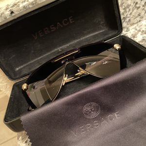 Versace Glasses for Sale in Arlington, TX