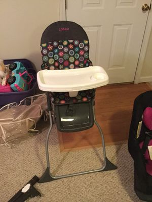High Chair for Sale in Rolla, MO