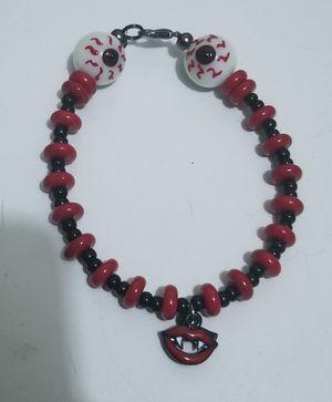 Vampire bracelet for Sale in North Las Vegas, NV