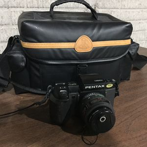 Pentax SF1 for Sale in Northville, MI