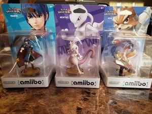 Nintendo Super Smash Bros. for Sale in North East, MD