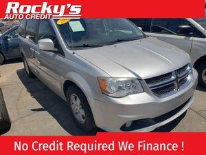 2011 Dodge Grand Caravan for Sale in Mesa, AZ