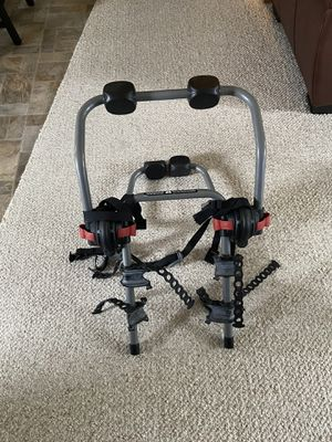 Yakima King Joe 2 bike rack for Sale in Wausau, WI